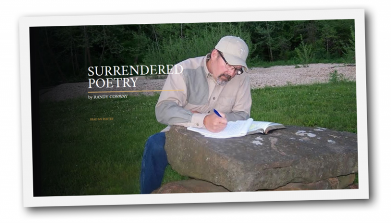 surrendered-poetry-randy-conway