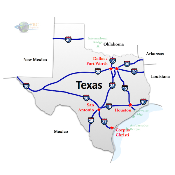 texas-frc-pc-service-area-interstates