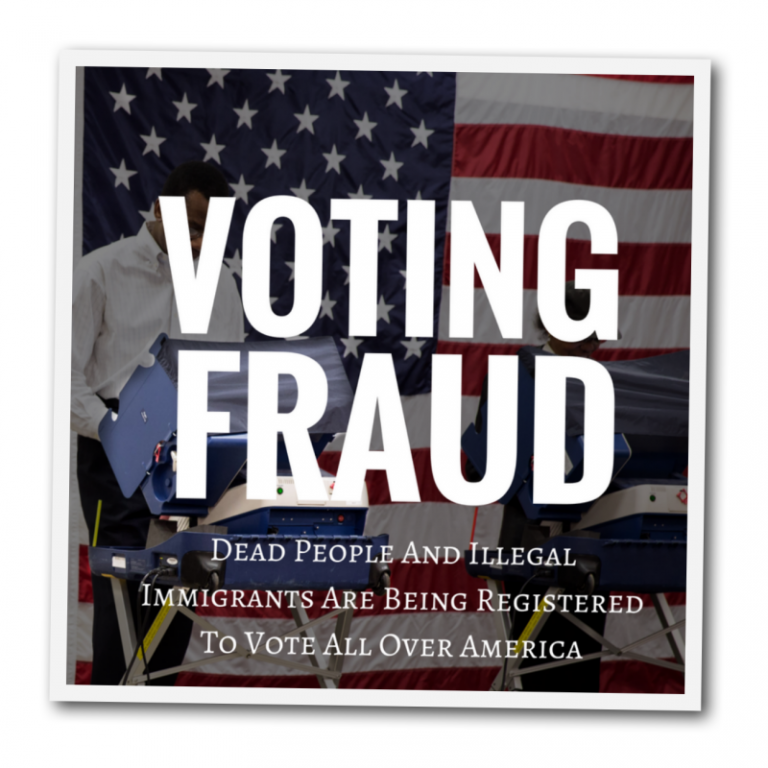 voting-fraud-2016