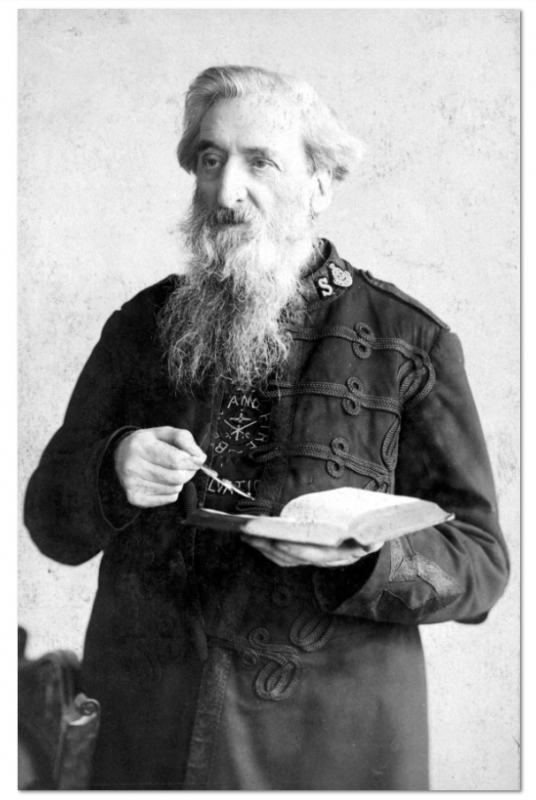 william-booth