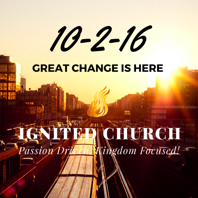 great-change-is-here-10-2-16