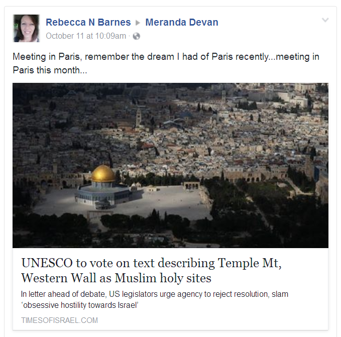 temple-mount-4