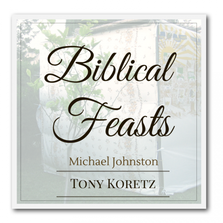 biblical-feasts-explained