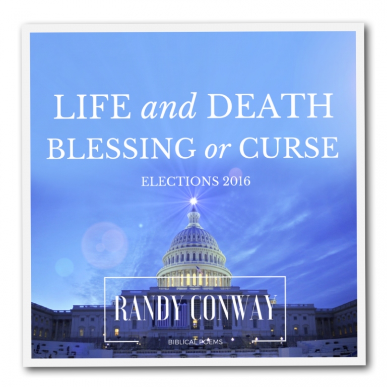 life-and-death-blessing-or-curse-randy-conway-2