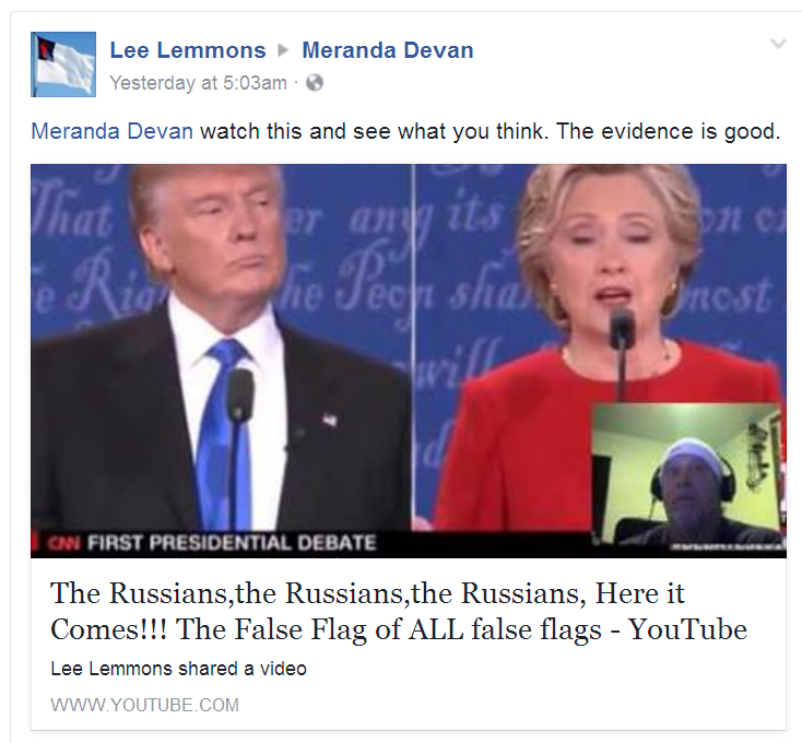 russia-russia-russia