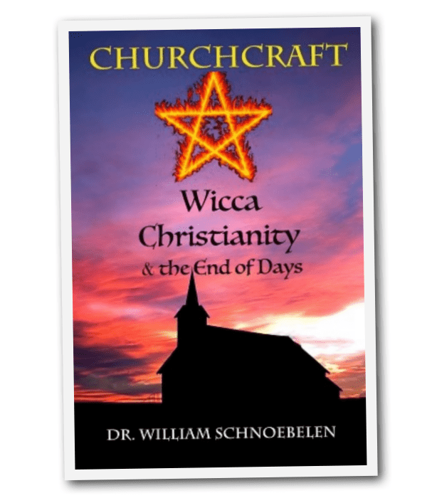 wicca-christianity