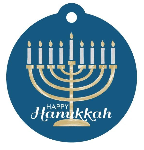 hanukkah-gift-tags