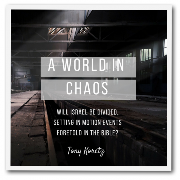 a-world-in-chaos-tony-koretz