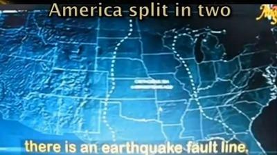 america-split-in-2