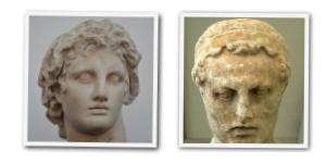 antiochus-iv