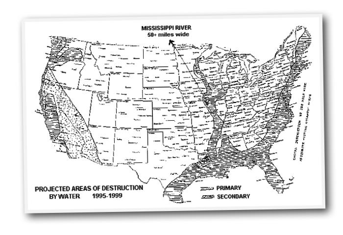 ashton-pitres-map