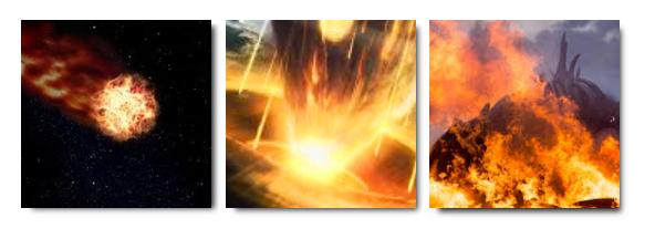 asteroid-prophecies