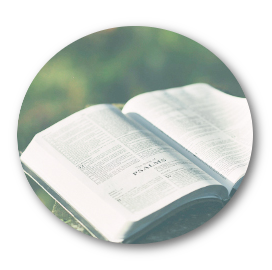 bible-commentaries-my-reccomends