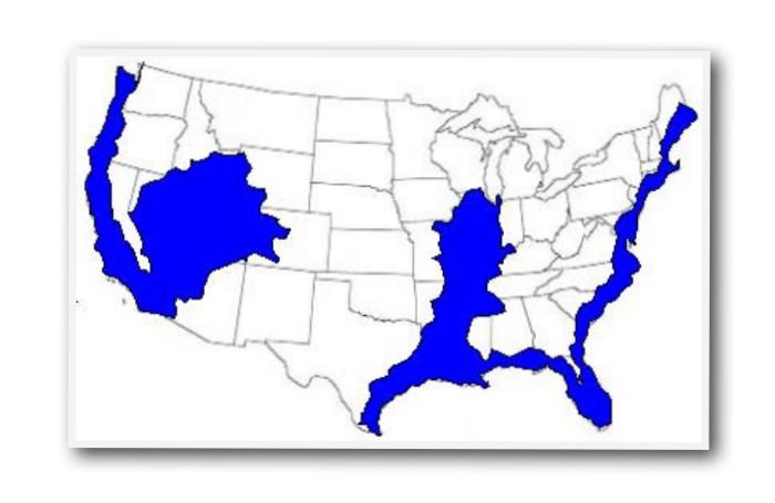 demonic-maps-navy-map