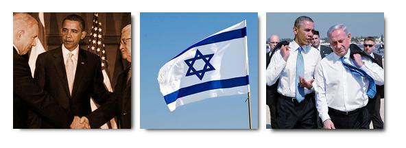 dividing-israel