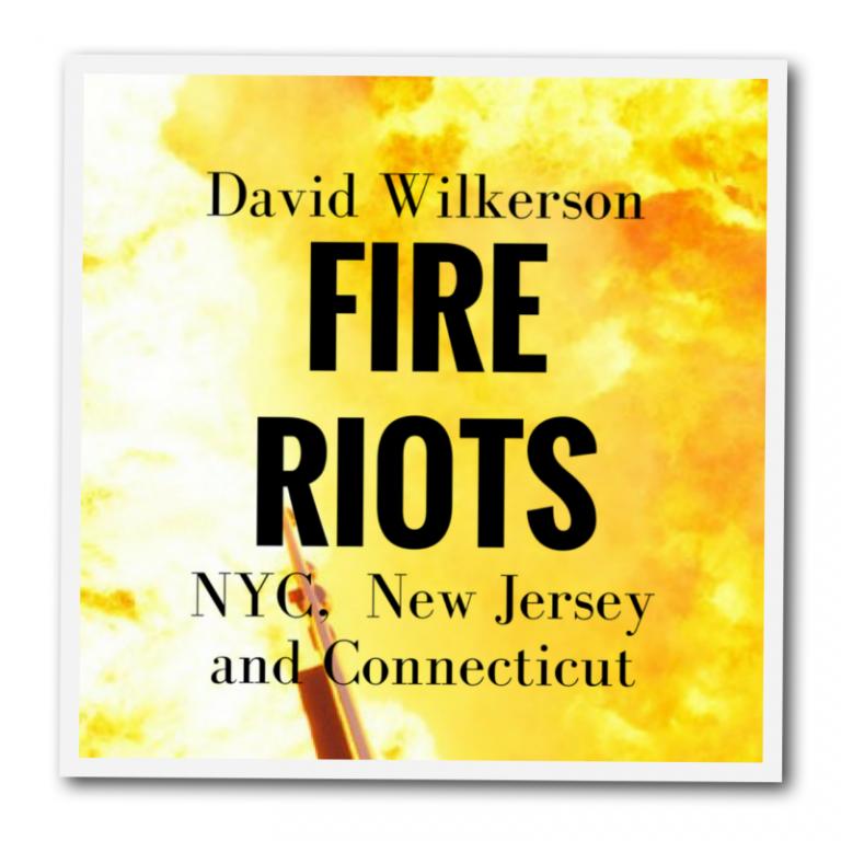 fire-riots