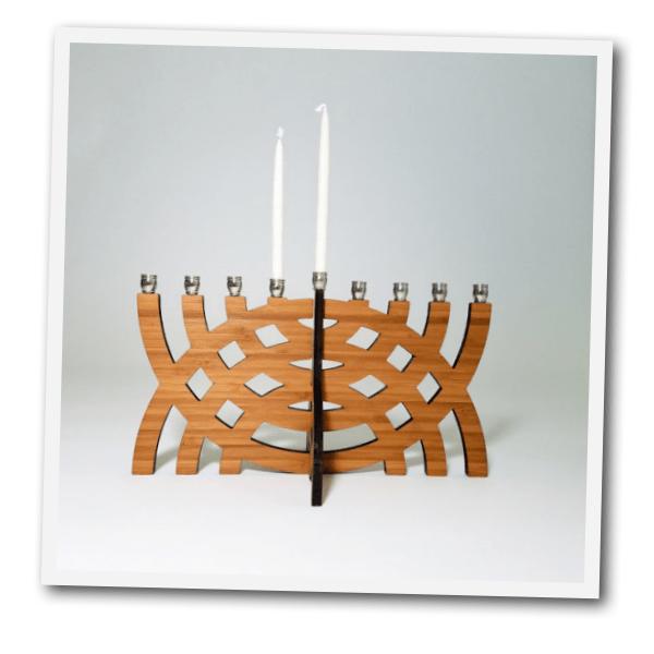 hanukkah-celebrations
