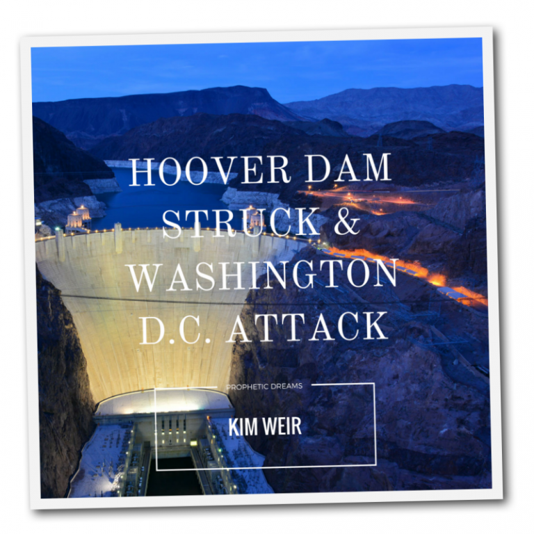 hoover-dam-struck-washington-d-c-attack-2