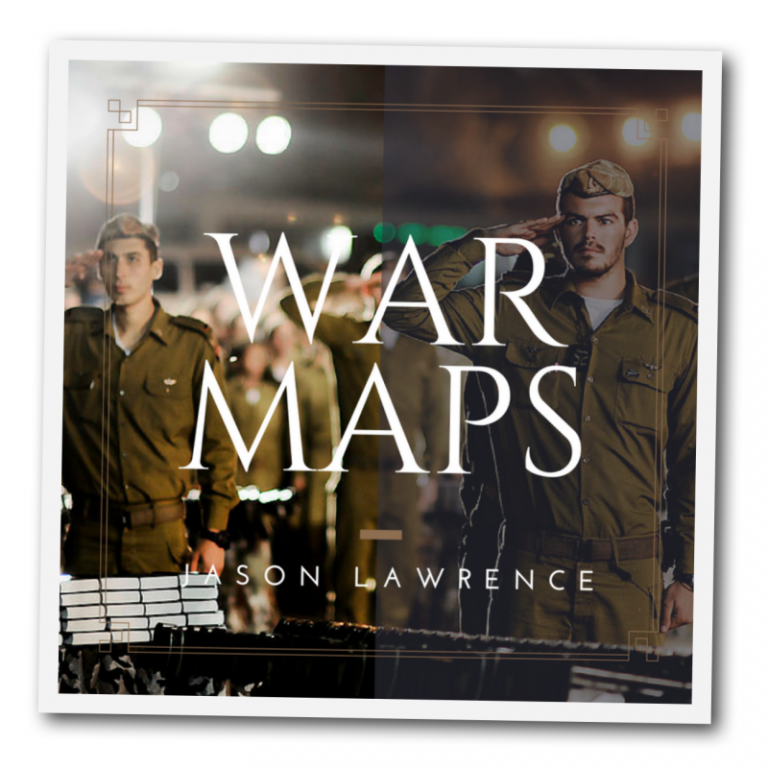 jason-lawrence-war-maps