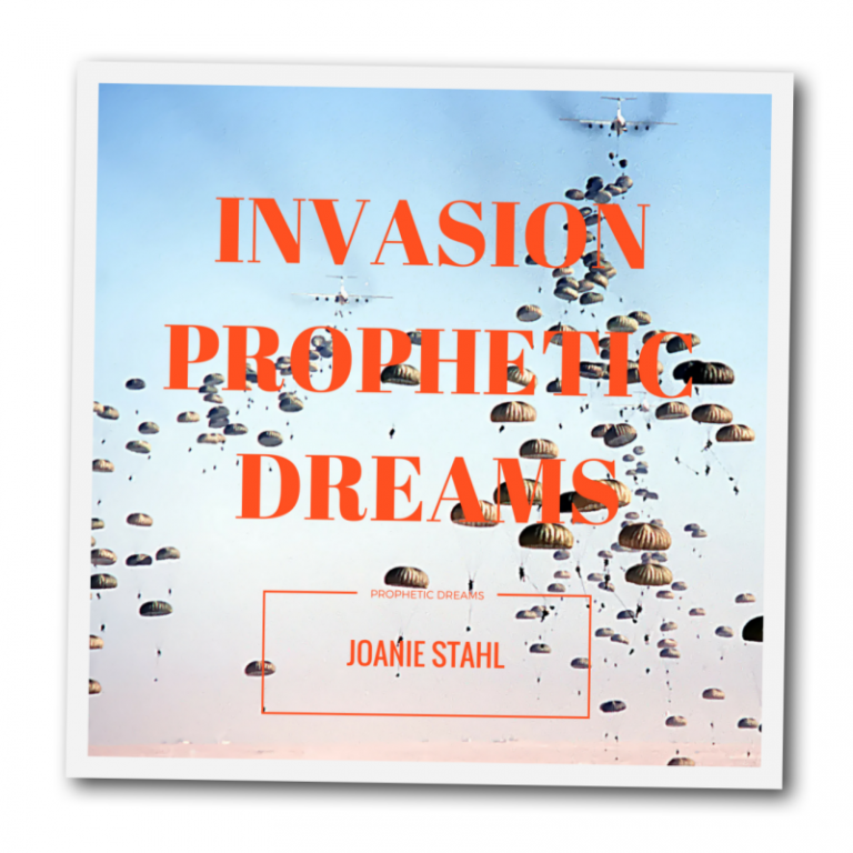 joanie-stahl-prophetic-dream-2