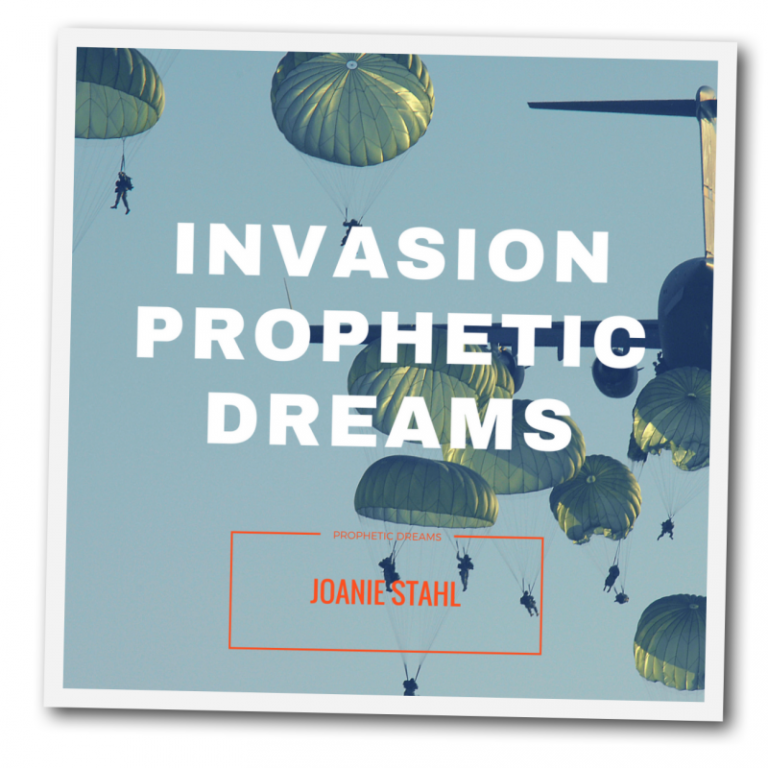 joanie-stahl-prophetic-dream