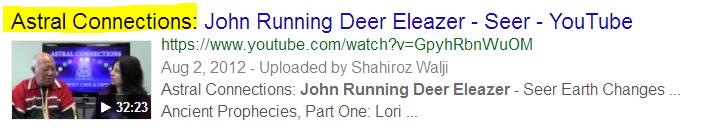 john-running-deer