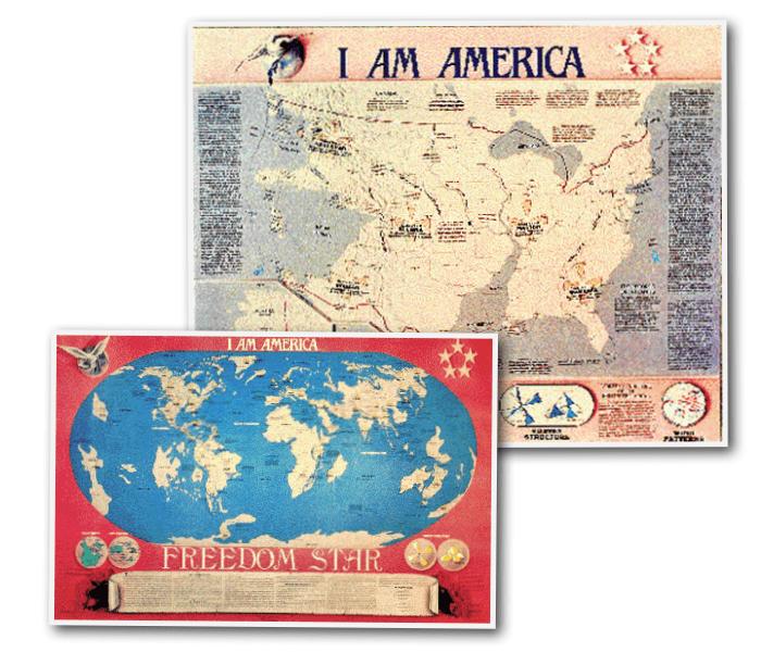 len-lori-toyes-map