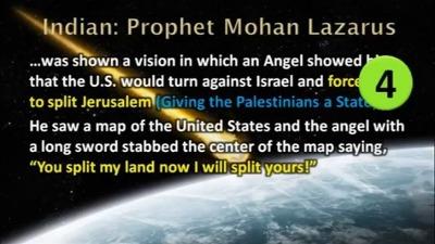 mohan-lazarus