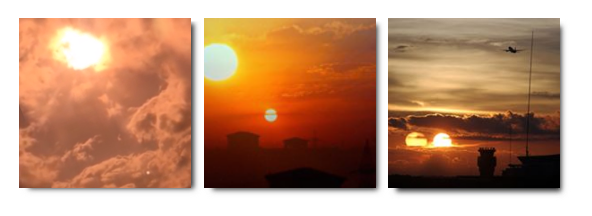 multiple-suns