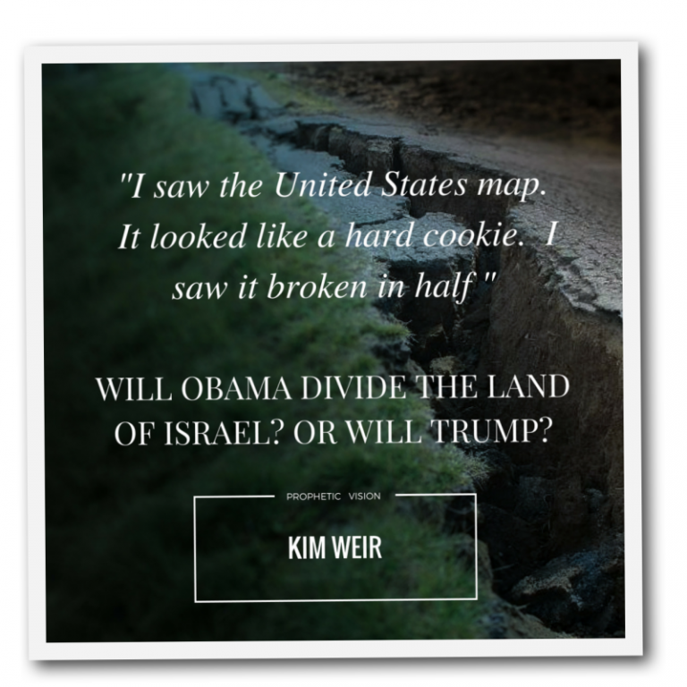 obama-trump-prophecy