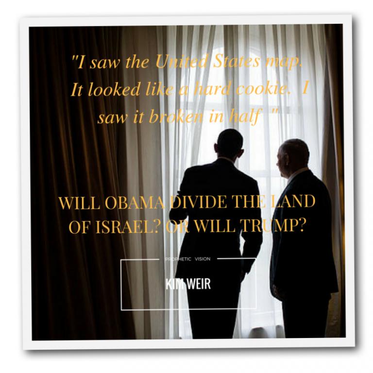 obama-trump-prophecy-2