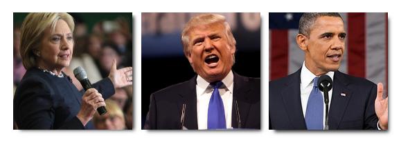 presidential-prophecies-2016-2017