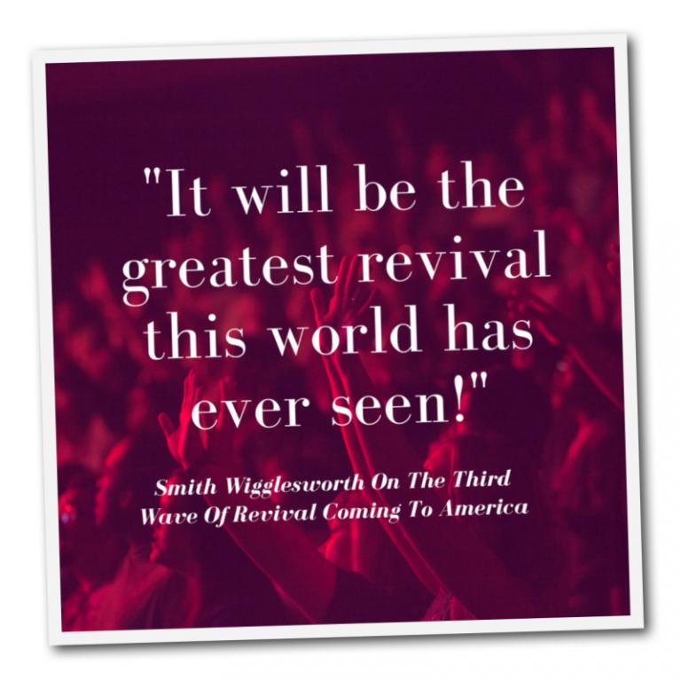 revival-in-america-2