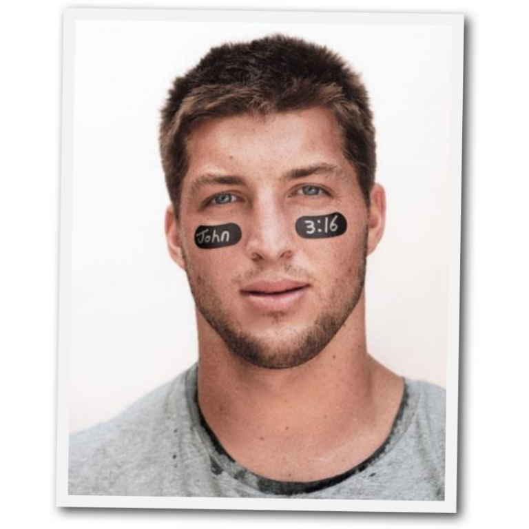 tim-tebow-miracle-316