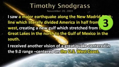 timothy-snodgrass-2