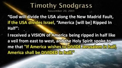 timothy-snodgrass