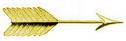 vintage-arrow2