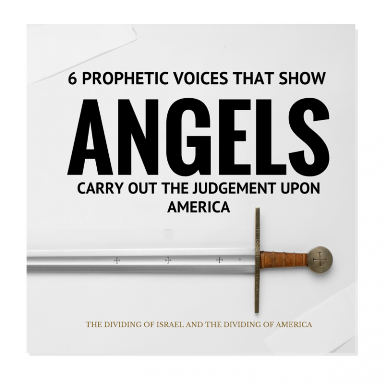 5-prophetic-voices-that-show1