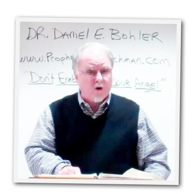 daniel-bohler