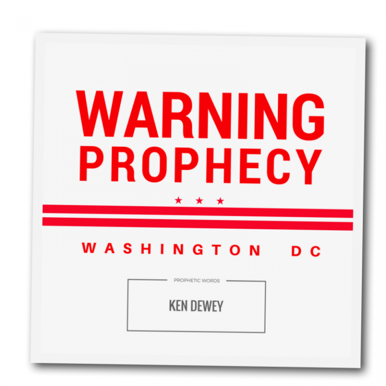 ken-dewey-washington-prophecy