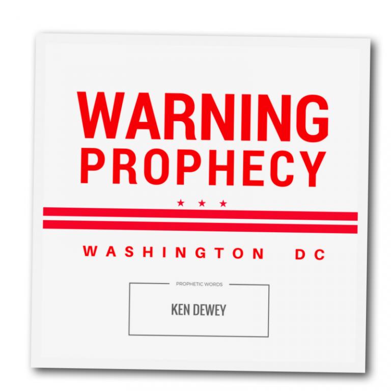 ken-dewey-washington-prophecy