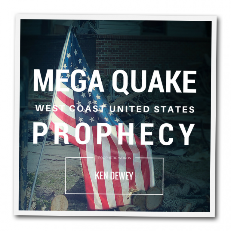 ken-dewey-west-coast-prophecy