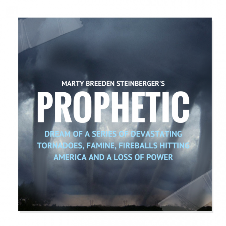 marty-breeden-steinbergers-prophetic-dream