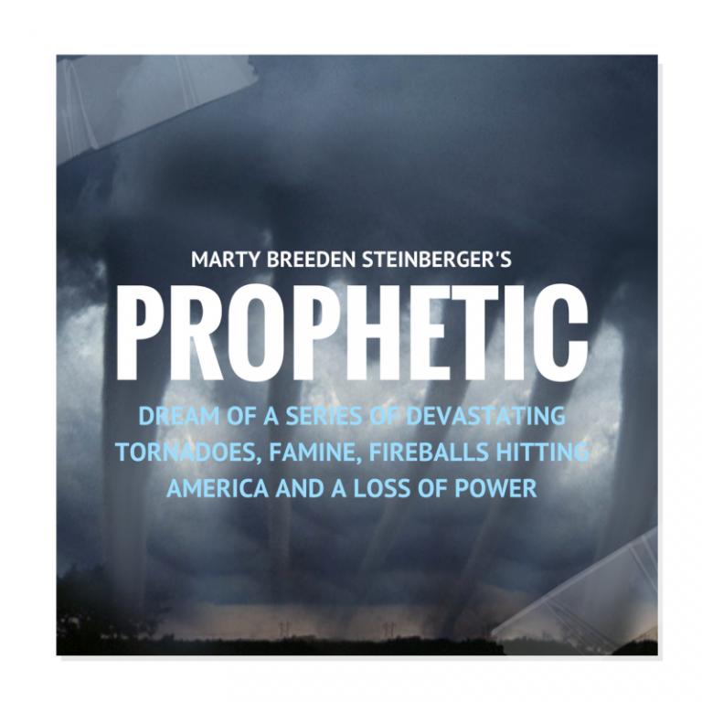 marty-breeden-steinbergers-prophetic-dream