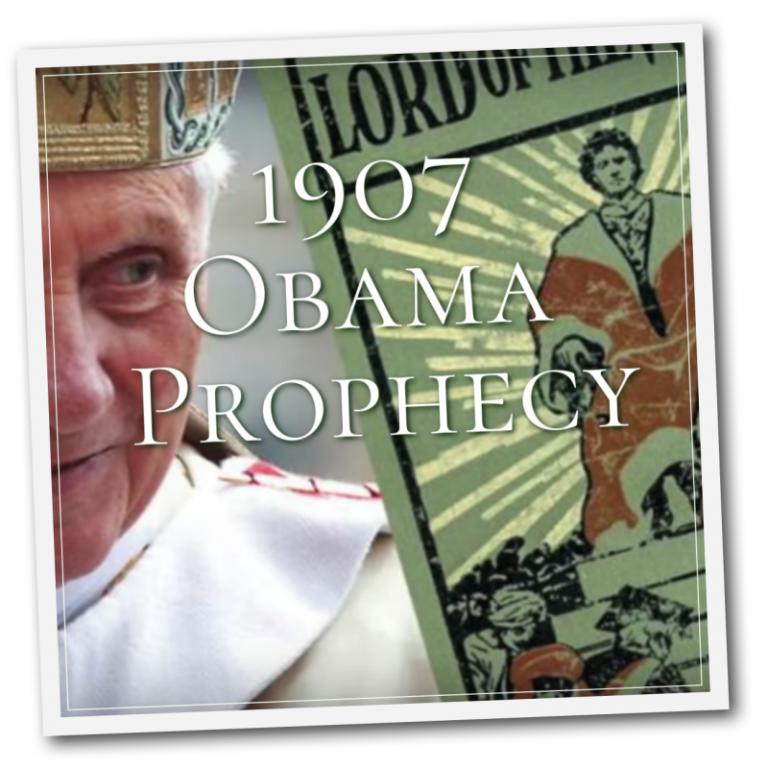 obama-prophecy