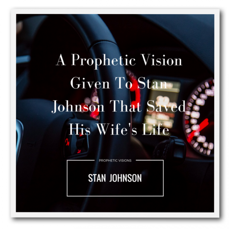 stan-johnsons-prophetic-vision