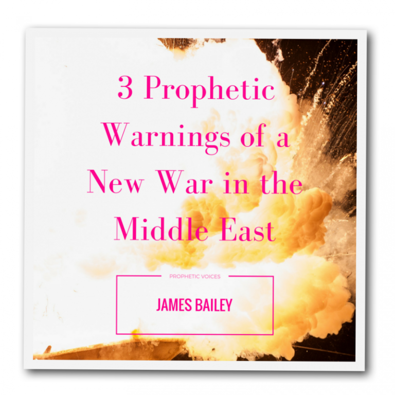 war-in-the-middle-east