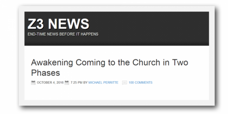z3-news